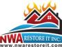 N.W.A. Restore-It, Inc.