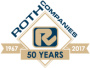 Roth Construction Company