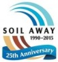 Soil-Away Cleaning and Restoration
