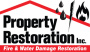 Property Restoration, Inc.