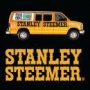 Stanley Steemer of Roanoke
