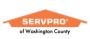 Servpro of Washington County