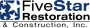 Five Star Restoration & Construction Inc.