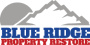 Blue Ridge Property Restore