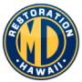 MD Restoration