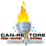 Can-Restore (Alacrity)