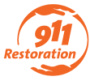 911 Restoration and Construction - El Centro