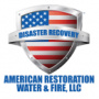 American Restoration Water and Fire LLC