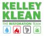 Kelley Klean, Inc.