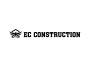 EC Construction