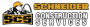Schneider Construction Services
