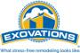 EXOVATIONS