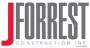 J. Forrest Construction, INC