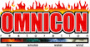 Omnicon, Inc.