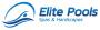 Elite Pools Spas & Hardscapes,Inc