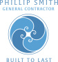 Phillip Smith General Contractor, LLC