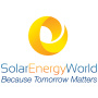 Solar Energy World