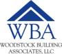 Woodstock Building Associates, LLC