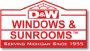 D & W Windows and Sunrooms