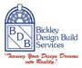 Bickley Design Build
