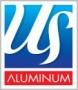 US Aluminum Services
