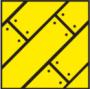 Decksouth, Inc.