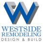 Westside Remodeling