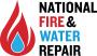 National Fire & Water Repair