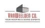 VanWeelden Co