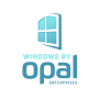 Opal Enterprises, Inc.