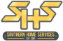 Southern Home Services, LLC