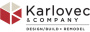 Karlovec & Company Design/Build Remodel