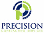 Precision Contracting Services, LLC