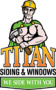 Titan Siding Windows and Exteriors, LLC