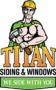 Titan Siding Windows and Exteriors, LLC