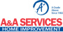 A&A Services
