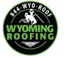 Wyoming Roofing, LLC
