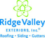 Ridge Valley Exteriors