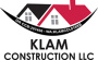 Klam Construction