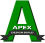 Apex Design Build