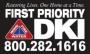 First Priority Restoration, Inc.