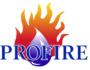 Profire LLC