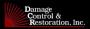 Damage Control & Restoration, Inc
