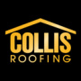 Collis Roofing