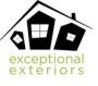 Exceptional Exteriors, LLC