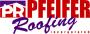 Pfeifer Roofing, Inc.