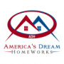 America's Dream HomeWorks