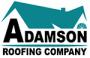Adamson Roofing Company, LLC