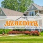 Meredith Home Improvements
