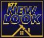 877 New Look Siding & Windows